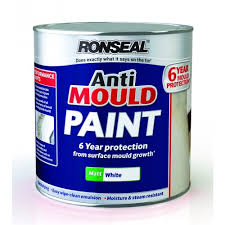Ronseal Woodstain