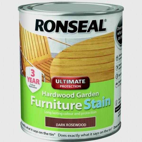 ronseal garden furniture woodcare. Black Bedroom Furniture Sets. Home Design Ideas