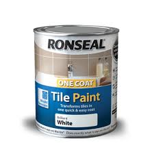 ronseal interior speciality paint. Black Bedroom Furniture Sets. Home Design Ideas