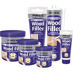 Ronseal Wood Repair